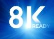 Mi TV Pro буде підтримувати 8K. Оце так!