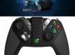 Геймери! Коротко про те, чому вам потрібен Ігровий джойстик XiaoJi GameSir G4 Standard!