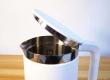 Електрочайник Mijia Smart Home Kettle – пристрій, який пройшов перевірку часом