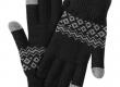 Зимові сенсорні рукавички Friend Only – це те, що ви так довго шукали?!