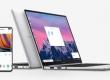 Redmibook 13 – ідеальний ноутбук для фрілансерів!