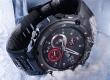 Amazfit T-Rex – новий спортивний годинник в стилі «мілітарі»