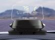 Xiaomi CarRobot – проекційний екран для автомобіля, який ви всі так довго чекали!