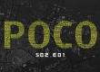 Ось так! POCO X2 буде запущений дуже скоро?!