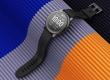 Смарт-годинник Xiaomi Haylou Solar LS05 можуть працювати без підзарядки до 30 днів