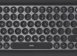 Xiaomi виготовила бездротову компактну клавіатуру MIIIW Air 85