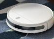 Xiaomi презентувала доступний розумний миючий робот-пилосмок Mijia Sweeping Robot G1