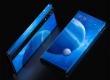 Xiaomi готується презентувати концептуальний смартфон Mi MIX 4