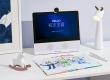 Xiaomi готує 15,6-дюймовий планшет NextClass.ai NX1 для школярів