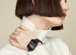 Xiaomi презентувала новинку Mi Watch Lite з захистом від води