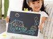 Графічний планшет Wicue Board LCD - ваша дитина буде в захваті!