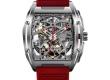 CIGA DESIGN Z-series - фантастичні дизайнерські годинники