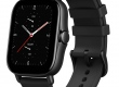 Amazfit GTS 2e - стильні та практичні смарт-годинник з датчиком BioTracker 2