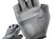 Стильні та практичні рукавички для фітнесу та тренувань!