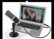 FIFINE – гарний мікрофон для стрімів