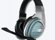 NingMei Headset GS01 – геймерські навушники!