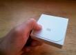 Xiaomi співзасновник Лін Бін підтвердив майбутній вихід смартфона Mi 4c