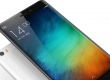 Xiaomi незабаром випустить металевий Mi Note 2