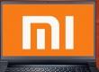 Ноутбук Xiaomi отримає процесори Intel Core i5 і i7