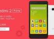 5 цитат Лея Цзюня про Xiaomi