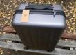90 Points Suitcase - огляд валізи для подорожей