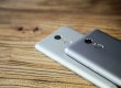 Металевий смартфон Xiaomi Redmi Note 3 представлений офіційно