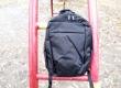 Огляд стильного рюкзака Xiaomi Business Bag