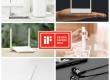 7 продуктів Xiaomi отримали міжнародну премію iF Design