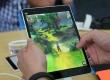 Фотообзор планшета Xiaomi Mi Pad
