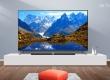 Новий розумний телевізор Xiaomi Mi TV 3 з діагоналлю 70 дюймів