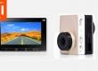Відеореєстратор для автомобіля від Xiaomi Йі з функцією ADAS