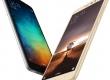 Xiaomi представила другу версію смартфона Redmi Note 3 з процесором Snapdragon 650 всередині