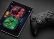 Xiaomi бере гру у свої руки