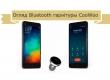Огляд Bluetooth гарнітури CooWoo від Xiaomi