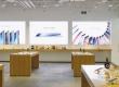 Xiaomi. Шлях визнання (частина 1)