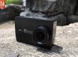 Yi 4K Action Camera представлена - характеристики і подробиці
