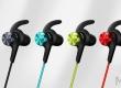 1MORE iBFree - ціни, характеристики та де купити Bluetooth навушники Xiaomi