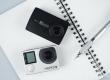 Порівняння Yi 4K Action Camera і GoPro Hero4