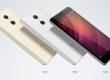Redmi Pro - флагманський смартфон в лінійці Redmi від Xiaomi