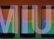 Операційна система MIUI - питання та відповіді
