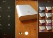 Функції камери MIUI V6 на смартфоні MI3