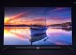 Анонсовано розумний телевізор Xiaomi Mi TV 3S з Mi Brain та діагоналлю 65 дюймів
