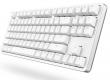 Mi Keyboard - довгоочікувана механічна клавіатура від Xiaomi