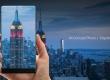 Mi Mix - новий топовий флагман від Xiaomi