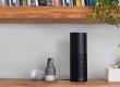 Майбутнє вже настало! Пристрої YEELIGHT тепер сумісні з гаджетами Amazon Echo/Dot і віртуальним помічником Amazon Alexa!