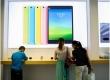 Xiaomi збирається випускати телефони в Бразилії та Індії