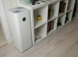 Огляд розумного очищувача повітря Mi Air Purifier Pro