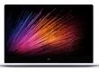 Представлені ноутбуки Xiaomi Mi Book Air з підтримкою LTE
