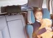 Xiaomi представила очищувач повітря в автомобіль