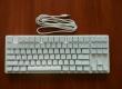 Огляд геймерської клавіатури YueMi Mechanical Keyboard: надійна, швидка, компактна!